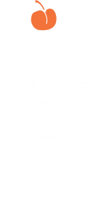 bertiescreativecreamery-logo